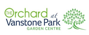 The Orchard at Vanstone Park garden Centre